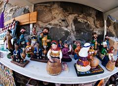 PB244455_resize_000 (Pierre S.B.) Tags: pierre trip azerbaijan architecture nature lifestyle природа азербайджан путешествие архитектура шеки киш албания кавказ kavkaz kaukaz 2013 olympus