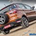 2018-Ford-EcoSport-S-9