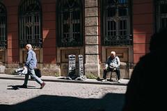 DSCF2245 (KirillSokolov) Tags: istanbul turkey fujifilmru xtrance mirrorless street travel trip фуджифильм путешествия трип стамбул беззеркалка кириллсоколов kirillsokolov люди стрит people