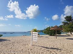 20170622_Grand Anse Beach - Grenada (Nells Photography-Nel de Jong) Tags: grenadabeach saintgeorge grenada gd grandanse nellsphotography