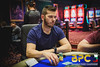 BPCSofia260418_069 (CircuitoNacionalDePoker) Tags: bpc poker sofia bulgaria