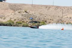 Desert Storm 2018-930 (Cwrazydog) Tags: desertstorm lakehavasu arizona speedboats pokerrun boats desertstormpokerrun desertstormshootout