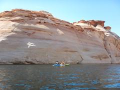 hidden-canyon-kayak-lake-powell-page-arizona-southwest-1593