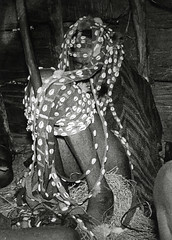 Baliem-afdrukken-031 (Stichting Papua Erfgoed) Tags: baliem baliemvallei dani papua nieuwguinea nederlandsnieuwguinea irianjaya stichtingpapuaerfgoed papuaheritagefoundation westirian irianbarat pace newguinea
