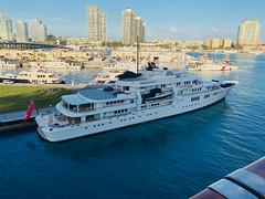 Carnival Sensation, 2018 (Jay_Sitapara) Tags: mexico key west florida cruise miami carnival sensation ship yacht b unitedstates