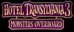 Hotel-Transylvania-3-Monstruos-a-Bordo-020518-001