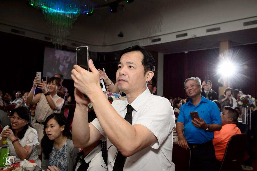 台南婚攝_總理大餐廳_268
