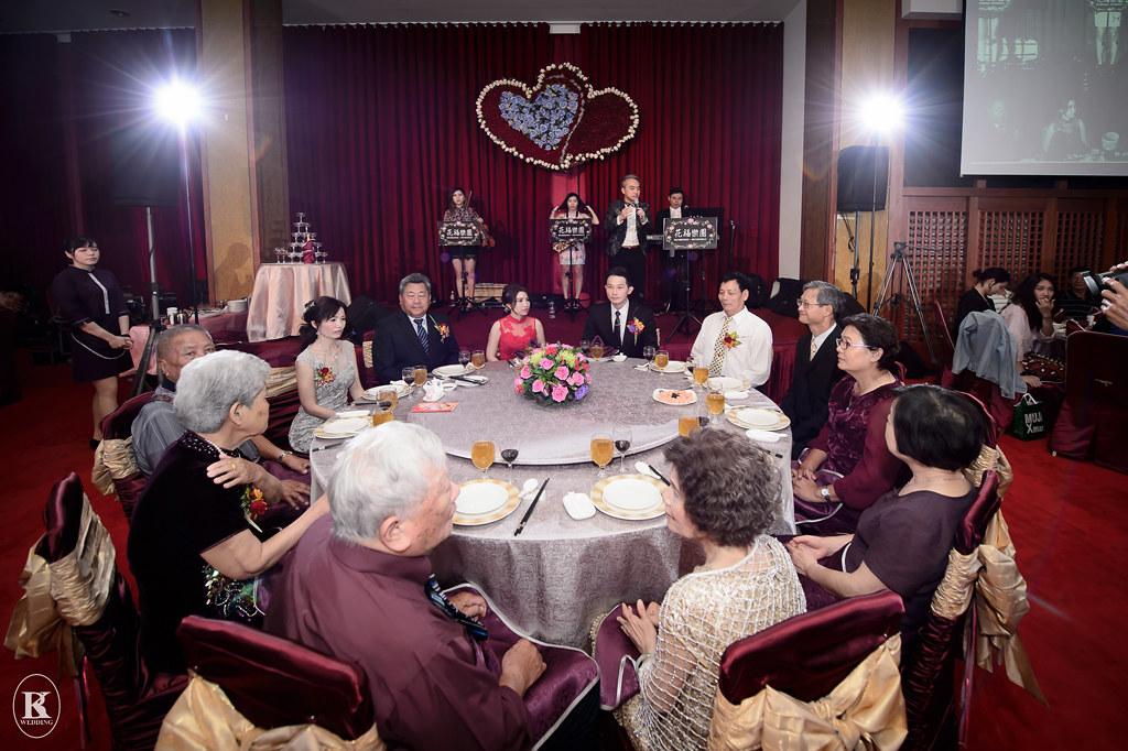台南婚攝_總理大餐廳_230