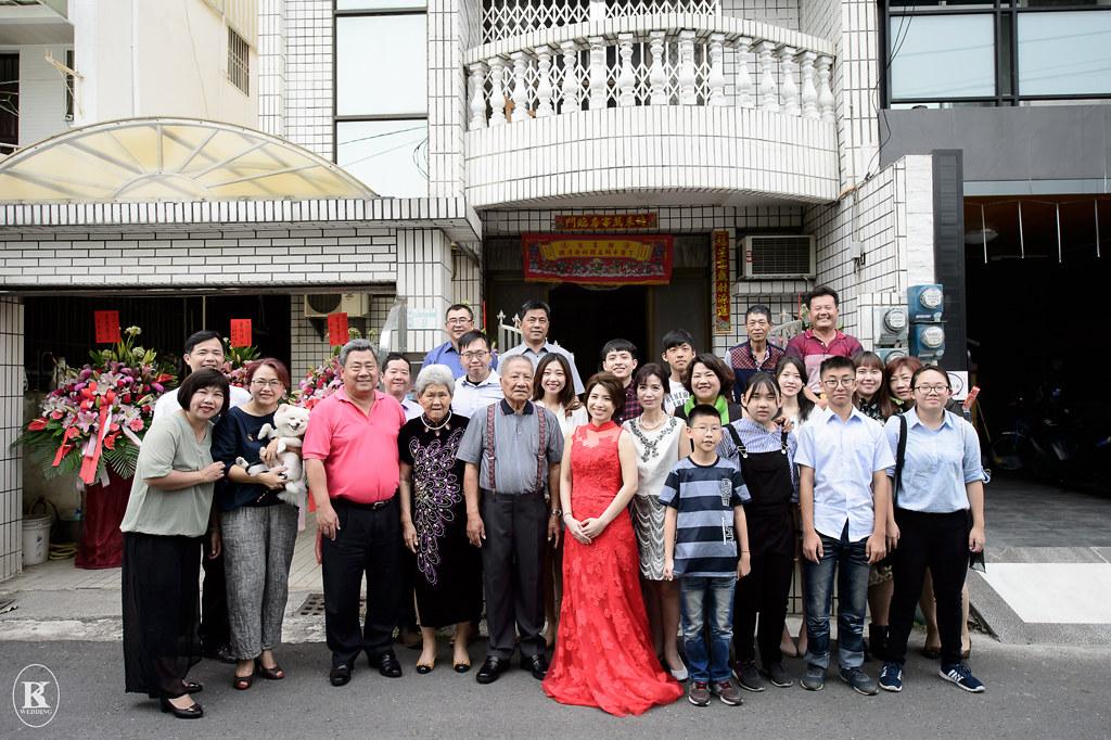 台南婚攝_總理大餐廳_035