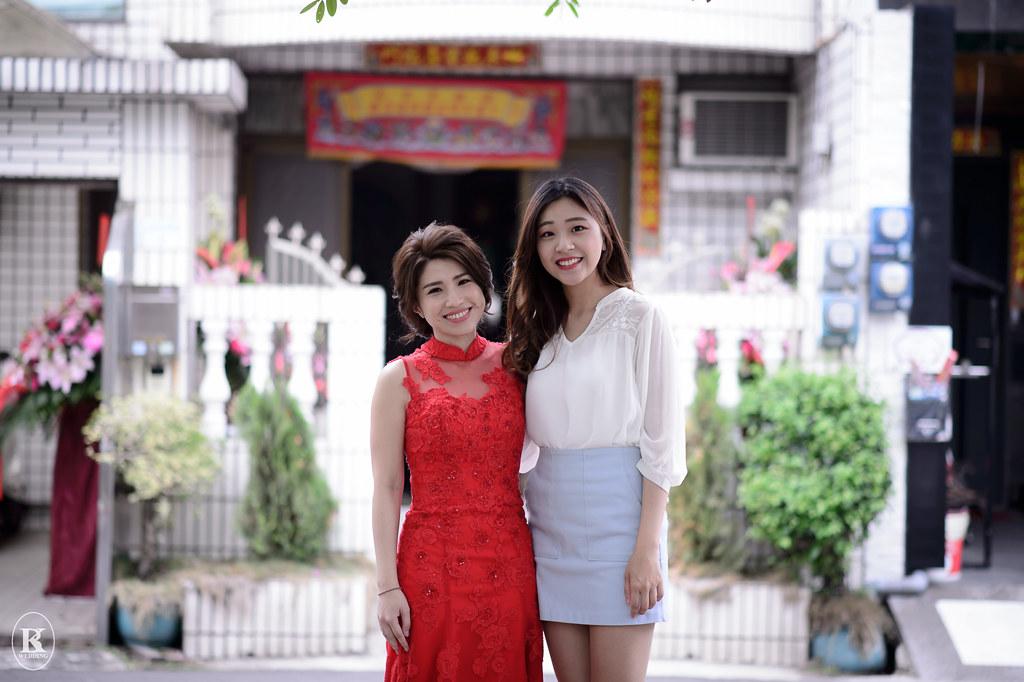 台南婚攝_總理大餐廳_032