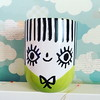 (jessica wilson {jek in the box}) Tags: feb18 2018 myfavoritethings collections plumpunch