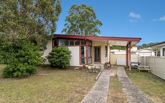 11 Bambil Crescent, Dapto NSW