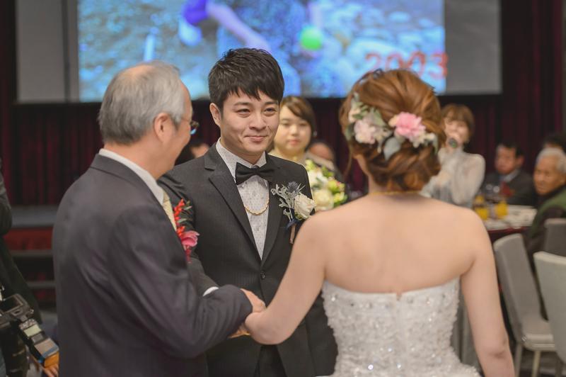 格萊天漾婚宴,格萊天漾婚攝,格萊天漾,婚攝,婚攝推薦,新祕Doris Yu,格萊天漾天闊廳,MSC_0020