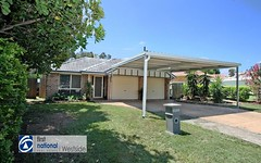 15 Clements Drive, Goodna QLD