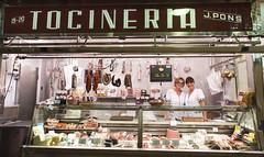 _DSC1095 (Toni M. Micó) Tags: fotoespai tonimmicó mercat market marche mercado santandreudepalomar parada