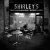 SHIRLEY'S (JEFF CARR IMAGES) Tags: northwestengland cityscapes urbanlandscapes