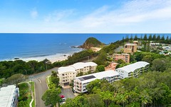 229/68 Pacific Drive, Port Macquarie NSW