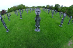 _MG_4373 (Yorkshire Pics) Tags: 1105 11052018 11thmay 11thmay2018 ysp yorkshiresculpturepark sculpture zakove blackandbluetheinvisibleman blackandbluetheinvisiblemanandthemasqueofblackness theinvisiblemanandthemasqueofblackness
