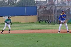 M215712A (RobHelfman) Tags: crenshaw sports baseball highschool losangeles pola portoflosangeles