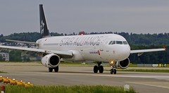 ZRH/LSZH: TurkishAirlines TK Airbus A321-231 TC-JRP (Roland C.) Tags: ürgüp airbus a321 a322 a321200 a321231 tcjrp tk turkish turkishairlines airport zurich switzerland aircraft airliner airplane staralliance