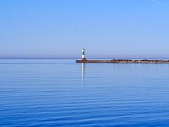 Muskegon North Breakwater Lighthouse (Selector Jonathon Photography) Tags: lighthouse muskegon michigan muskegonmichigan lakemichigan muskegonnorthbreakwaterlighthouse muskegonnorthbreakwaterlight muskegonbreakwaterlighthouse muskegonbreakwaterlight breakwaterlighthouse breakwaterlight