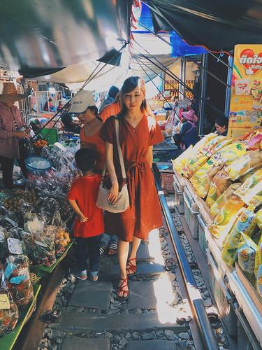 Thailand_Hua hin