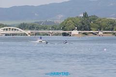 rowing_snp_nedela-36