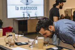 LaMarzocco Evento Madrid60