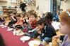 JO_2011_1116-1645 (horacemannschool) Tags: nd farmersmarket kindergarten ks 2011