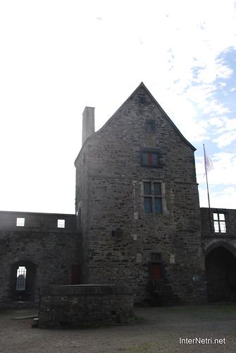 Вітре Замок InterNetri  France 11