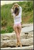 _DSC4030-Modifica-2 SITO (torben84) Tags: la chiusa girl glamour woman womanbeautiful women ass culo beautiful bella bellezza boobs bikini moda martina nikon nikond7200 nikondx thong tanga topless calenzano toscana tuscany