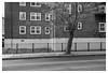 jersey city, nj (william.kimmerle) Tags: jerseycity jersey city nj new hudson county hudsoncounty 35mm leica m246 monochrom leicamonochrom rodenstock ltm bw blackandwhite urban building architecture heligon