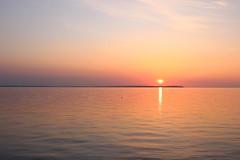 Whitstable (NovemberAlex) Tags: colour sunset whitstable kent water seaside