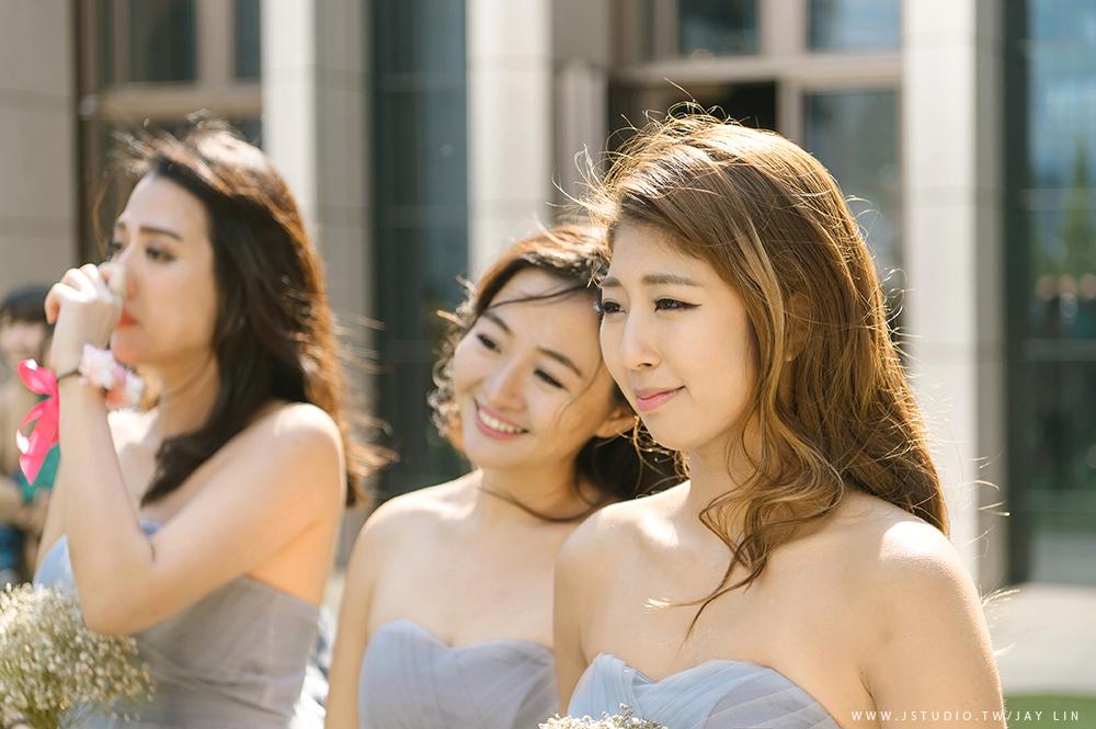 婚攝 台北萬豪酒店 台北婚攝 婚禮紀錄 推薦婚攝 戶外證婚 JSTUDIO_0089