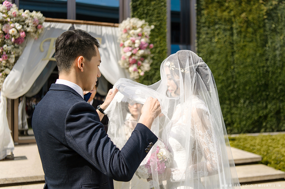 婚攝 台北萬豪酒店 台北婚攝 婚禮紀錄 推薦婚攝 戶外證婚 JSTUDIO_0080