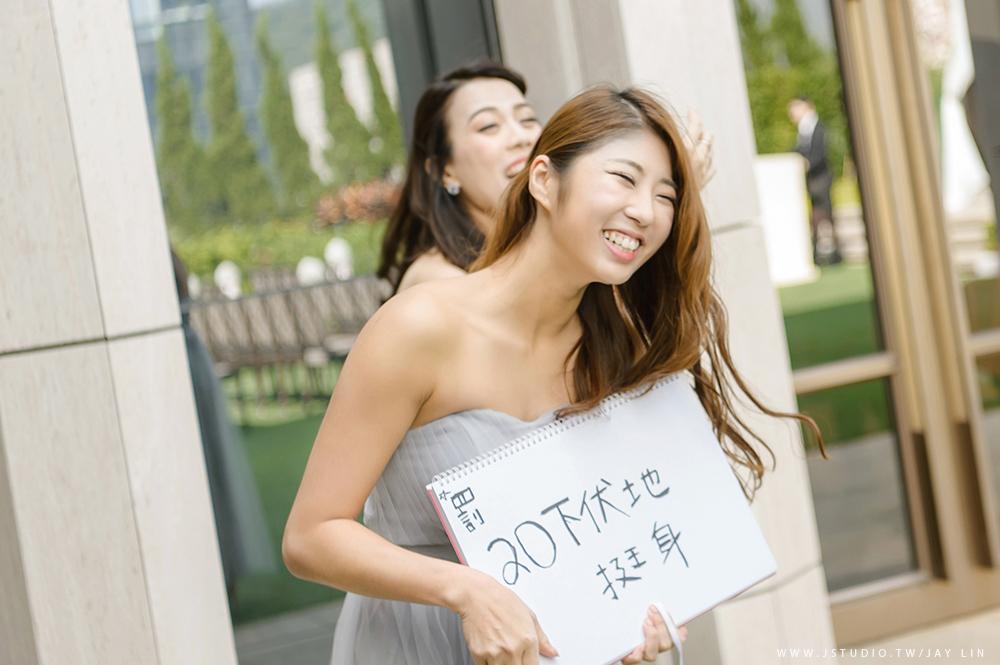 婚攝 台北萬豪酒店 台北婚攝 婚禮紀錄 推薦婚攝 戶外證婚 JSTUDIO_0041