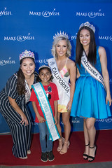 MykeeYasuda_IMG0272 (Make-A-Wish OCIE) Tags: 18200 20180429 avirvine birthdaybash d500 makeawish mykee