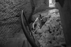 Città_di_Castello-1053201 (Giacomo Pagani) Tags: città di castello presentazione festival delle nazioni concerto pianoforte piano maestro francesco libetta teatro degli illuminati leica m9 giacomopagani giacomo pagani umbria borgo medievale concert accademia luigi borgato grand prix 333