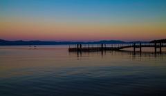 I Saw the Colors - Lake Tahoe (KC Mike Day) Tags: tahoe lake california nevada line state
