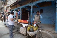 aDSC_8448 (cheunglokmann) Tags: nepal traveling travel people nikon sony