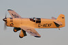 Percival Mew Gull (MUSTANG_P51) Tags: percival mew gull gaexf oldwarden shuttleworth