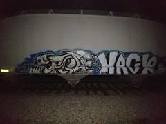 #knoxvillegraffiti #freight #metalhead #benchingtrains #tennesseebench #knoxvillebench (erocks3411) Tags: knoxvillebench metalhead benchingtrains knoxvillegraffiti freight tennesseebench