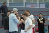 ÖM U12M Finale (26 von 38) (Andreas Edelbauer) Tags: öms 2018 handball uhk usvl krems langenlois u12m hard wat fünfhaus