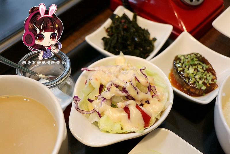 DOUBLE泰-南洋風味料理39