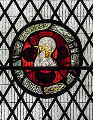 Medieval fragments (badger_beard) Tags: linton mary virgin church cambridgeshire cambs south cambridge haverhill