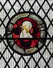 P4240029 (badger_beard) Tags: linton mary virgin church cambridgeshire cambs south cambridge haverhill