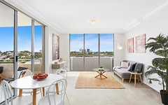 235/806 Bourke Street, Waterloo NSW
