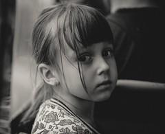 The soul of a child. Priceless (Pavel Valchev) Tags: ilce sel 50mm oss portrait child sofia af lens lightroom photoshop eyes bulgaria a6300 sony emount
