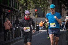 2018-05-13 11.53.26 (Atrapa tu foto) Tags: 10k 2018 42k españa mannfilterxiimaratónciudaddezaragoza marathon spain aragon canon canon100d carrera corredores correr maraton may mayo runners running saragossa sigma18200mm zaragoza іспанія