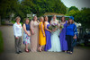 Group Shot (Gallery North) Tags: sam laura wedding saturday may 19th cake fountains abbey hall bridesmaids dress flowerslocation sunny day lucky horseshoe shoes white hart hotel harrogate group